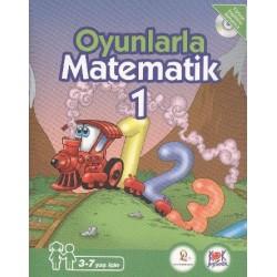 oyunlarla matematik 2