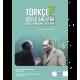 Türkçe II Sözlü Anlatım