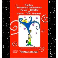 Yaratıcı Etkinliklerle Türkçe