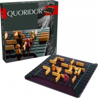 Quoridor Classic -Mensa Select® Ödüllü