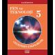 Fen ve Teknoloji 5