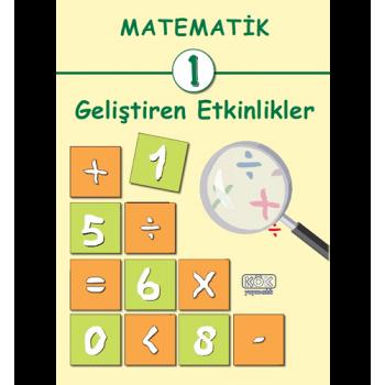 Matematik 1