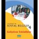 Sosyal Bilgiler 4
