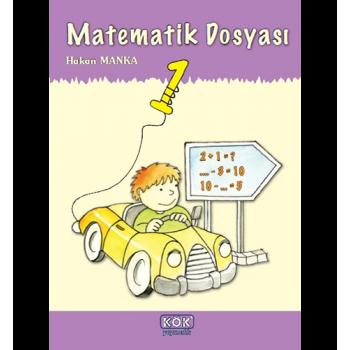Matematik Dosyası - 1