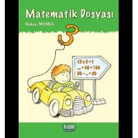 Matematik Dosyası - 3