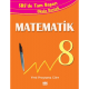 SBS Matematik 8. Sınıf