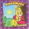 Eğlenceli Masallar - Rapunzel - Yap-boz'lu (3-6 Yaş)