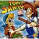 TOM SAWYER ÇİZGİ FİLM CD