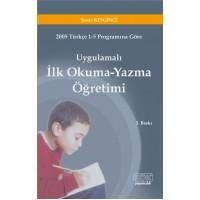 Uygulamalı Okuma Yazma Öğretimi