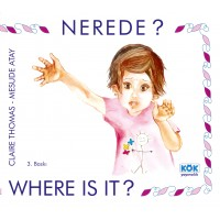 Nerede? - (Where Is It?)